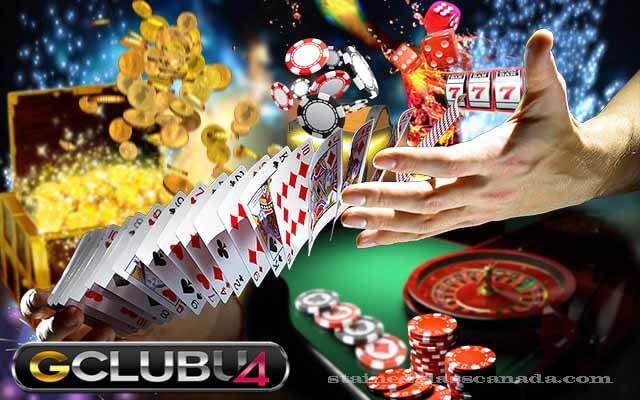 Ufabet777 เว็บพนันออนไลน์ ครบวงจร  Ufabet777 เรามีการพนันครบทุกรูปแบบ ทั้งพนันบอล พนันหวย พนันมวย และ คาสิโนออนไลน์ สล็อตออนไลน์เกมพารวย