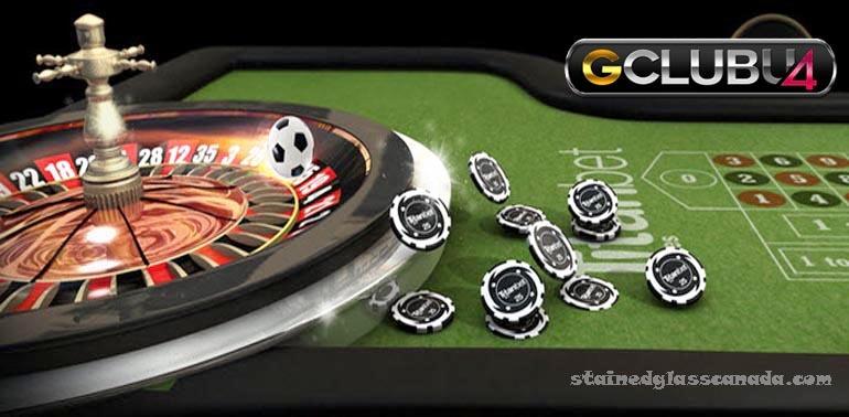 Gclub Casino Online หากคุณมีกำลังไม่มากพอ ที่จะเดินทางไปชายแดนกัมพูชา Gclub เสนอทางเลือกใหม่ให้คุณแล้ว หยิบโทรศัพท์มือถือของคุณขึ้นมาเลย