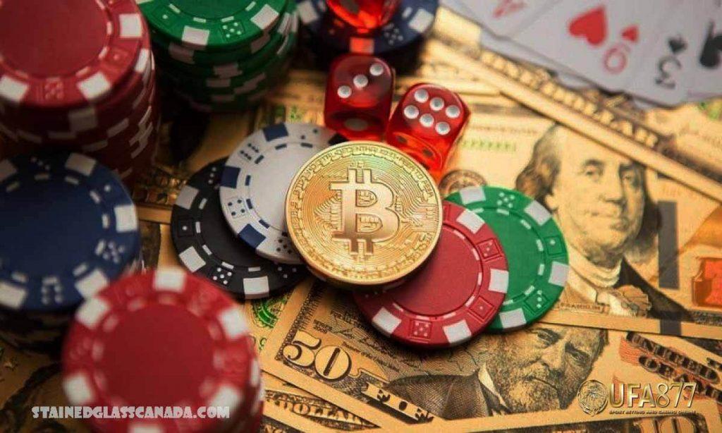 Gclub Casino Online เว็บพนันออนไลน์ อันดับ1 ยอดนิยม  Gclub Casino Online เล่นง่ายๆผ่านเว็บ ผ่านมือถือ ยอดนิยมอันดับ1 มีเกมส์ให้เลือกเล่นมากมาย